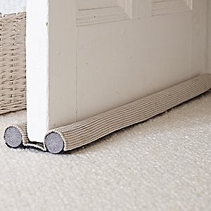 Under-Door Draught Excluder