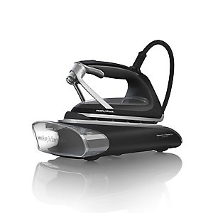 Morphy Richards® Redefine Atomist Iron