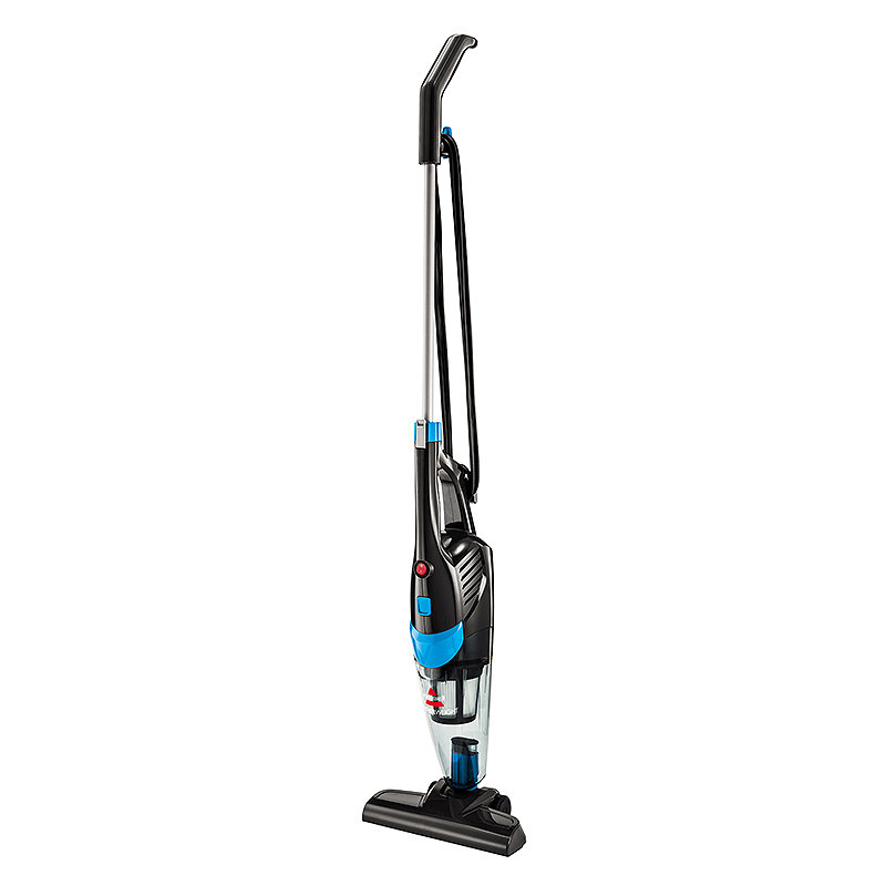 Bissell® Featherweight Pro 2-in-1 Vacuum 1703