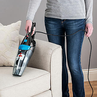 Bissell® Featherweight Pro 2-in-1 Vacuum 1703 alt image 2