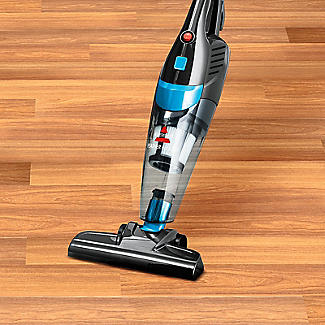 Bissell® Featherweight Pro 2-in-1 Vacuum 1703 alt image 3