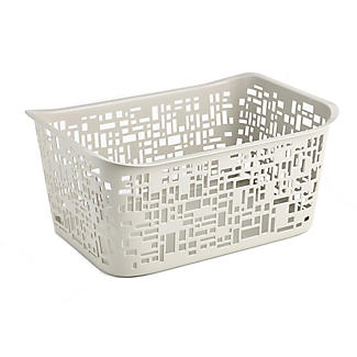 City View Basket 10 Litre