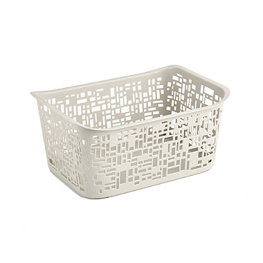 City View Basket 5 Litre