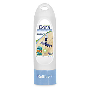 Bona® Free & Simple Hard Floor Cleaner Refill Cartridge
