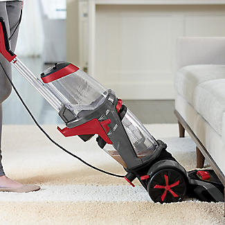 Bissell® Proheat 2x Revolution Carpet Cleaner 18588 alt image 2