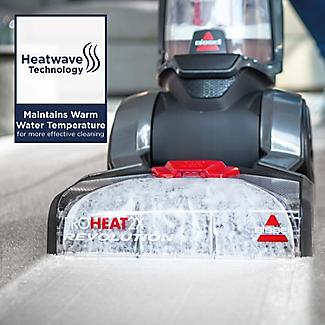 Bissell® Proheat 2x Revolution Carpet Cleaner 18588 alt image 4