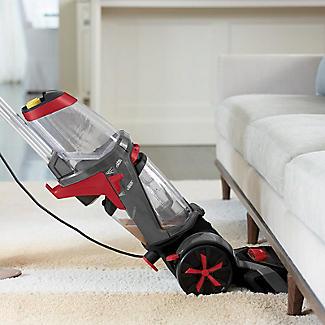 Bissell® Proheat 2x Revolution Carpet Cleaner 18588 alt image 8