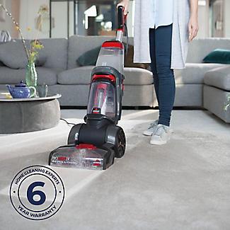 Bissell® Proheat 2x Revolution Carpet Cleaner 18588 alt image 9