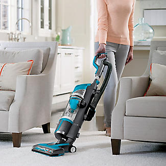 Bissell® Powerglide Cordless Vacuum 1538A alt image 10