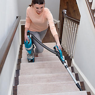 Bissell® Powerglide Cordless Vacuum 1538A alt image 11