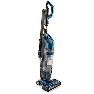Bissell® Powerglide Cordless Vacuum 1538A