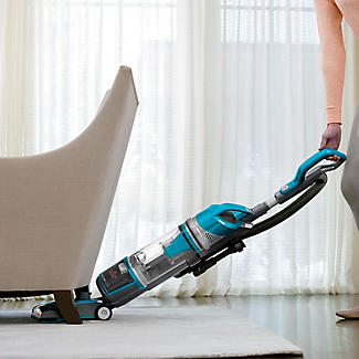 Bissell® Powerglide Cordless Vacuum 1538A alt image 2