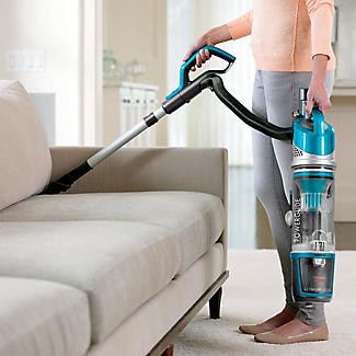 Bissell® Powerglide Cordless Vacuum 1538A alt image 3