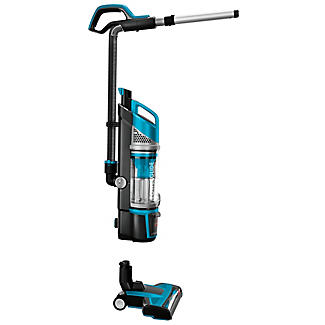 Bissell® Powerglide Cordless Vacuum 1538A alt image 5