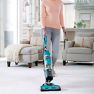 Bissell® Powerglide Cordless Vacuum 1538A alt image 6