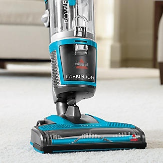 Bissell® Powerglide Cordless Vacuum 1538A alt image 8
