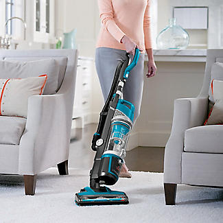 Bissell® Powerglide Cordless Vacuum 1538A alt image 9