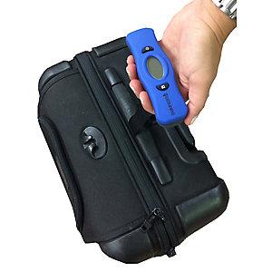 Balanzza Premium Luggage Scale