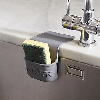 Sponge Holster