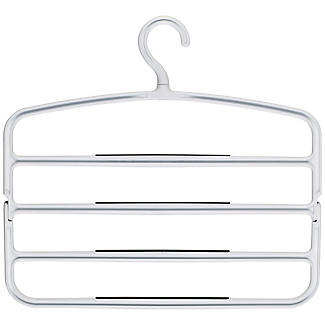 Neatfreak Folding Trouser Hanger