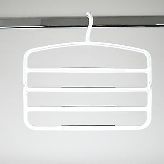 Neatfreak Folding Trouser Hanger alt image 6
