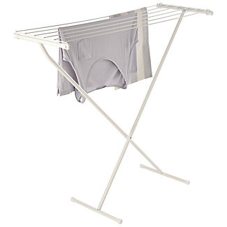 Lakeland Compact Airer