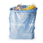 6 Freeze-Lok Bags
