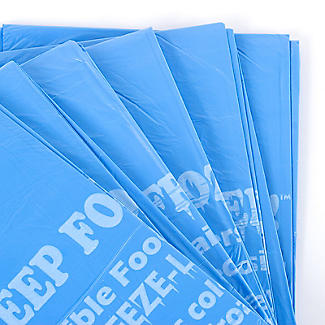 6 Tiefkühl-Isolierbeutel alt image 2