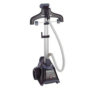 Rowenta® kompakte Dampfstation alt image 3