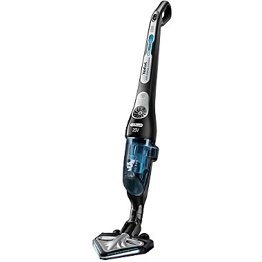 Tefal® Air Force Extreme Lithium Cordless Vacuum TY8865HO