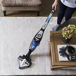 Tefal® Air Force Extreme Lithium Cordless Vacuum TY8865HO alt image 3