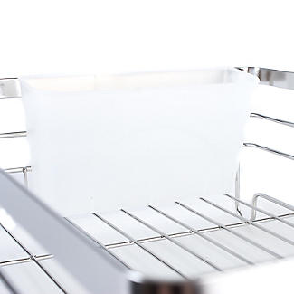 Contemporary Dishrack alt image 7