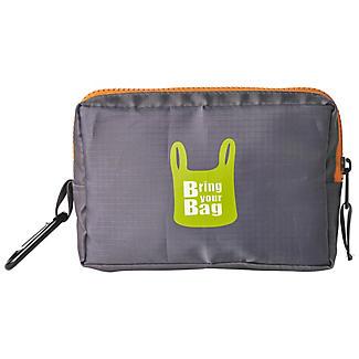 Bring Your Bag Shoppers alt image 2