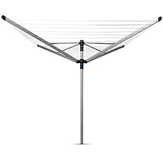60m Brabantia® Liftomatic Advance Rotary Airer