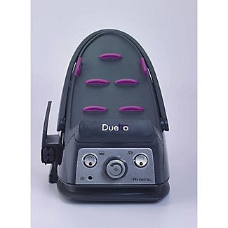 Ariete Duetto 2-in-1 Steam Generator Iron alt image 6