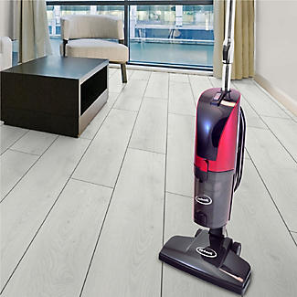 Ewbank 4-in-1 Floor Cleaner Scrubber Polisher and Vac alt image 6