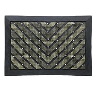 Soft Scrub Outdoor Mat