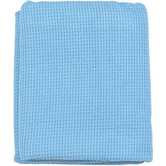 Smart Microfiber Handtuch 80 x 150 cm alt image 2