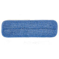 Extendable Window Wash & Squeegee Replacement Pad