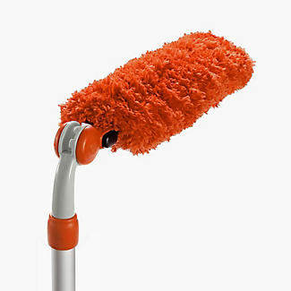OXO Good Grips® Duster Replacement Head alt image 3