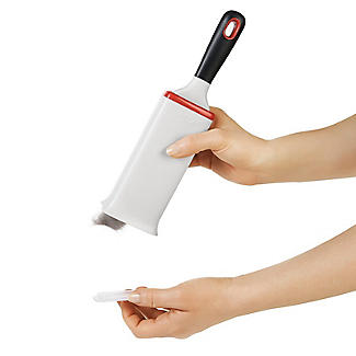 OXO Good Grips FurLifter Lint Remover alt image 8