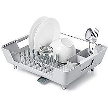 OXO Good Grips Peg Dishrack