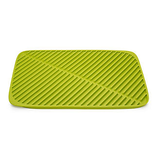 Joseph Joseph® Flume Large Green