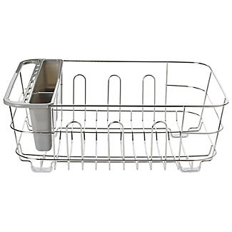 2-in-1 Dishrack alt image 3
