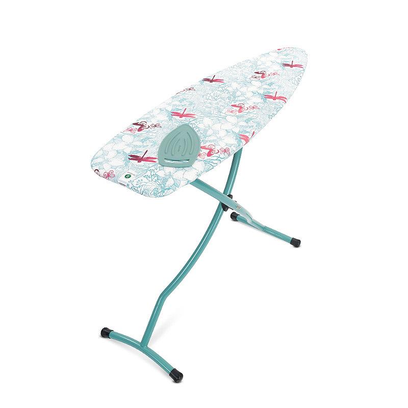 Brabantia® Botanical Print Extra Large Ironing Table with