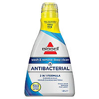 Bissell® Wash & Remove Deep Clean Antibac