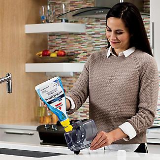 Bissell® Wash & Remove Antibacterial 2-in-1 Formula alt image 3