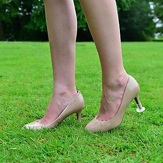 Clean Heels Heel Stoppers alt image 2