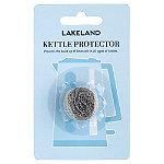 Lakeland Kettle Protector