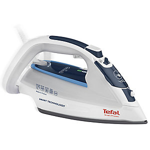 Tefal® Smart Protect Steam Iron